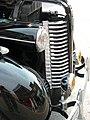 1938 Buick (1148473318).jpg