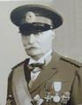 1939 - General Nicolae Rujinschi - bust.png