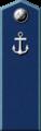 1943mil-p20vm.png