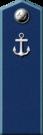 7-е отделение милиции