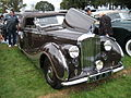 1947 Bentley Mark VI coupé by Franay 4173055768.jpg