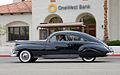 1947 Packard Custom Super Clipper Club Sedan - svl.jpg