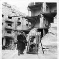 1948 ירושלים רחוב בן יהודה אחרי הפיצוץ-PHL-1088877.png