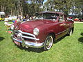1949 Ford Coupe Utility.jpg