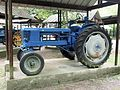 1950 tracteur Sift H30, Musée Maurice Dufresne photo 2.jpg
