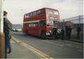 1951 Bristol KSW bus with Eastern Coach Works.png