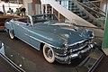 1951 Chrysler New Yorker Convertible (31628378842).jpg