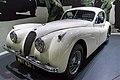 1953 Jaguar XK120.jpg