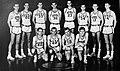 1954–55 Duke Blue Devils basketball team (Chanticleerseria1955duke 0166).jpg