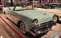 1957 Buick Century cnv - Mint Green Dover White - fvr3.jpg