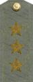 1959гпр.png