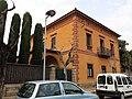 195 Casa Enric Pérez, rda. Carril 18 (la Garriga).JPG