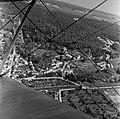 1960 Vues aérienne CNRZ Cliché Jean Joseph Weber-2.jpg