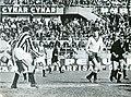 1961-62 Serie A, Juventus v Udinese.jpg