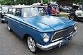 1961 AMC Rambler American Super (7444822480).jpg