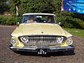 1962 Dodge Dart photo-9.JPG