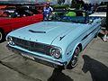 1963 Ford Falcon Futura convertible (7708046606).jpg