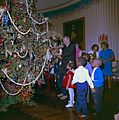 1964 Blue Room Christmas Tree.jpg