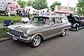 1964 Chevrolet Chevy II Nova (9129906365).jpg