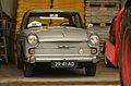 1965 Austin A60 Cambridge (14159777154).jpg