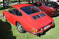 1965 Porsche 912 (16504989858).jpg
