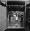 1966 Domaine expérimentale de La Sapinière à Bourges-37-cliche Jean-Joseph Weber.jpg