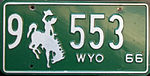 1966 Wyoming license plate.jpg