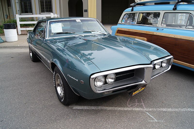 File:1967 Pontiac Firebird (7434402104).jpg