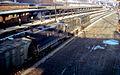19680225 08 BO Railroad, Pittsburgh, PA (5490791960).jpg