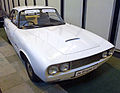 1968 de Bruyne GT Gordon Keeble front.jpg