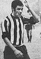 1969 Juventus FC - Antonello Cuccureddu.jpg