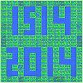 196 x 196 water retention magic square.jpg