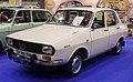 1971 Renault 12 TL Front.jpg