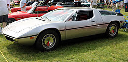 1973 Maserati Bora in Greenwich.jpg