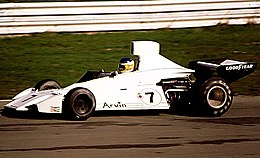 1974 Brands Hatch Race of Champions Reutemann Brabham BT44.jpg