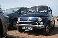 1974 Fiat 500 R (8891068822).jpg