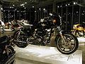 1977 Harley Davidson XLCR 01.jpg