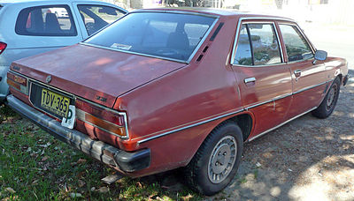 400px-1979-1980_Chrysler_Sigma_%28GE%29_SE_sedan_%282008-12-19%29.jpg
