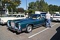 1979 Lincoln Continental Town Car (7811265830).jpg