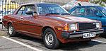 1980 Mazda Montrose 2.0 Coupé AT.jpg