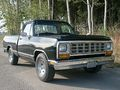 1983 Dodge D150 Sweptline.jpg