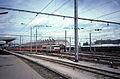 1984 Juni Luxemburg 11.jpg