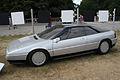 1984 Lotus Etna.jpg
