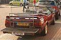 1985 Toyota Celica 1.6 Convertible ST (9575904349).jpg