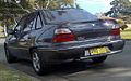 1995-1997 Daewoo Cielo sedan 01.jpg
