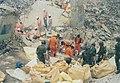 19950629삼풍백화점 붕괴 사고30.jpg