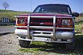 1995 Ford Explorer (5442141413).jpg
