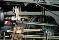 19960516.5.Dampflokfest.-017.jpg