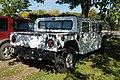 1997 Hummer H1 (30077075095).jpg