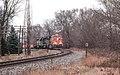 19991120 03 BNSF Steward, IL (6866642376).jpg